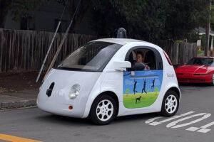 tendencias-digitales-espana-vehiculo-autonomo