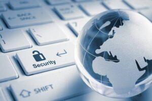 sociedad-digital-ciberseguridad