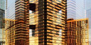 tecnologia-iot-edificios-inteligentes