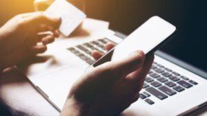 operadores-telecomunicaciones-digitalizacion-retos