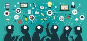 transformacion-tecnologica-digital-TIC-min