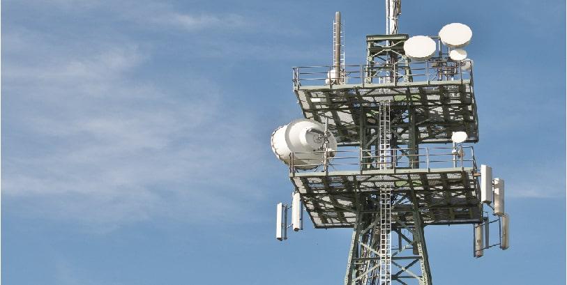 Ingresos brutos y Operadores de telecomunicaciones